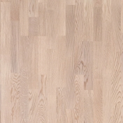 OAK TUNDRA WHITE MATT