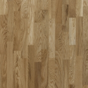 OAK LIVING HIGH GLOSS